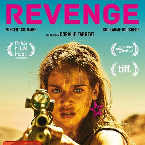Heimkino-Tipp: Revenge (14.09.2018)