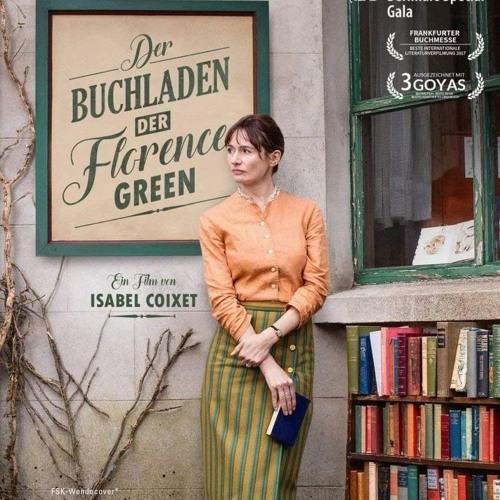 Heimkino-Tipp: Der Buchladen der Florence Green (14.09.2018)