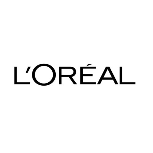 L'Oreal on capacity building