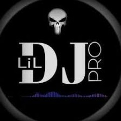 Dj Lil' Pro Mega Mix Live Part.1 - 2018 - خليجي & عراقي