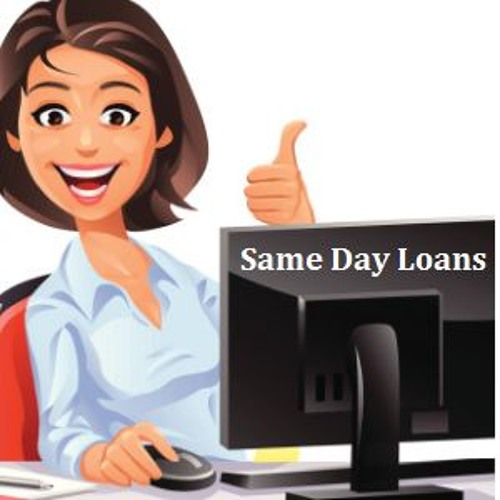 Same Day Loans Settle All The Increasing Cash Issues by Ontario Payday  Master