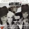 Destiny's Child vs Eurythmics - Sweet Dreams Lose My Breath (Jet Boot Jack Remix) FREE DOWNLOAD!