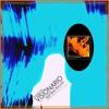 Visionario---( Mowgly3 M3-Visionario/Album)low qulty