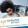 Hildesheimer Tonverein_Skanutz