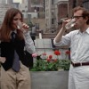Annie Hall...(You Cannot Separate Man from Art)
