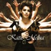 Download Mp3 Katie Melua Compilation