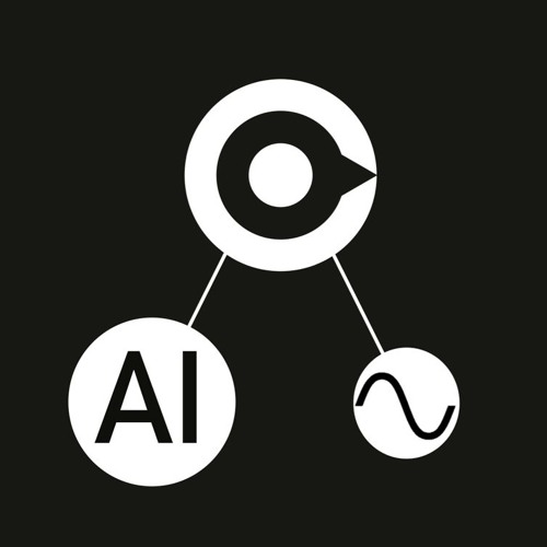 AEM - A03 (Generated using artificial intelligence)