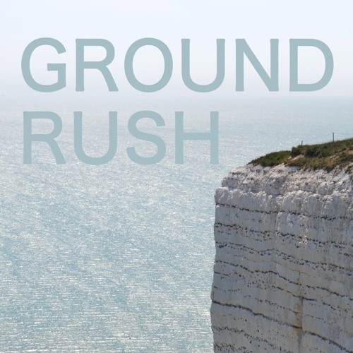 Ground Rush