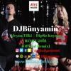Aleyna Tilki -- Dipsiz Kuyum REMIX 2018 (Official Remix)