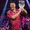 Totally Darts Special; De World Grand Prix-loting is bekend!