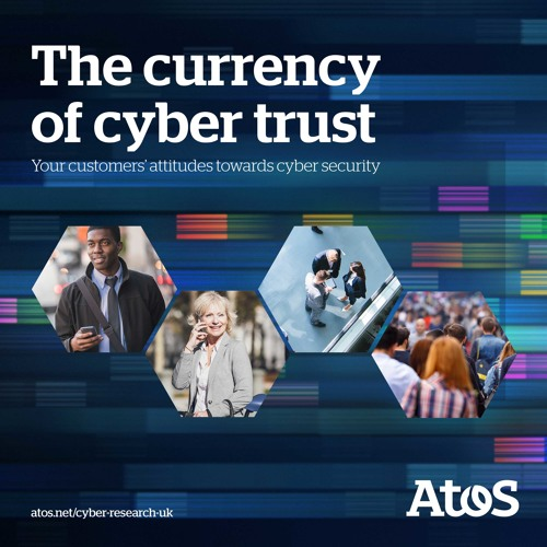 Episode 3: What to do in the event of a breach