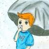 RAIN IN 7 - (LIL SHADY X BOODI X ZENKY X NSMALL