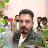 Haye O Rabba Dil Jalta Hai (Kumar Sanu)(128kbps).M4A