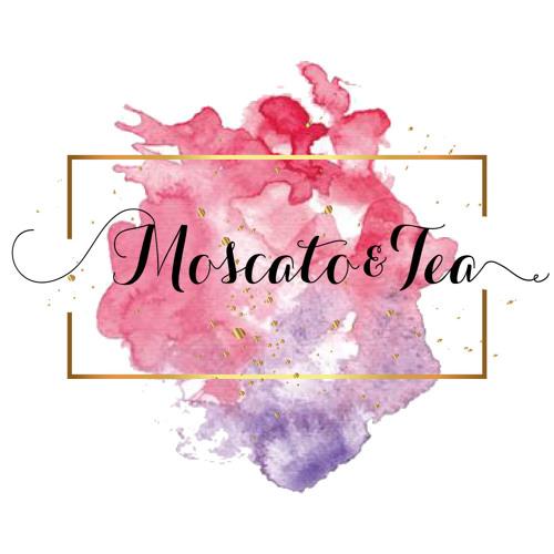 Moscato and Tea Featuring Jackie Wilson NovaFitness