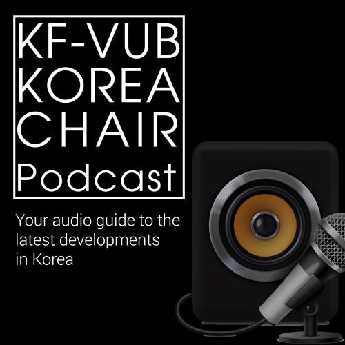 KF-VUB Korea Chair on assessing the third inter-Korean summit of 2018, 18 September