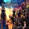 Kingdom Hearts 3 Don't Think Twice / Utada Hikaru