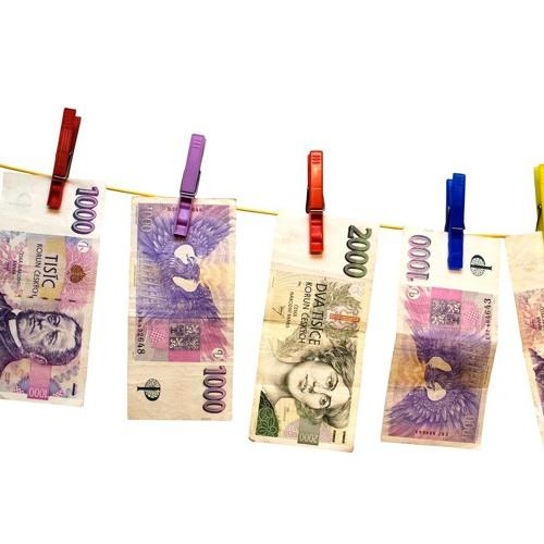 Economias mundiais trabalham com a taxa de juros negativa após recessão