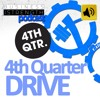 4th Quarter Drive - Business Of Strength Podcast