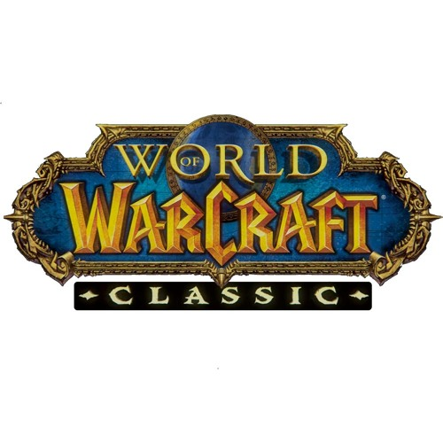 Classic/Vanilla WoW Discussion Part 9 - Class Selection And Channel Updates