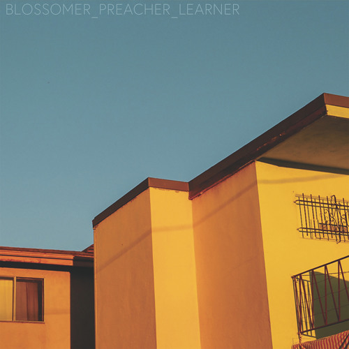 PREACHER_LEARNER