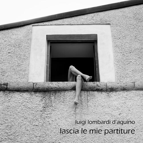 Affacciate oj ne' (feat. Pierluca Buonfrate)