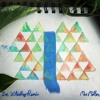 Mac Miller - Blue Slide Park (Zac Whidby Remix)