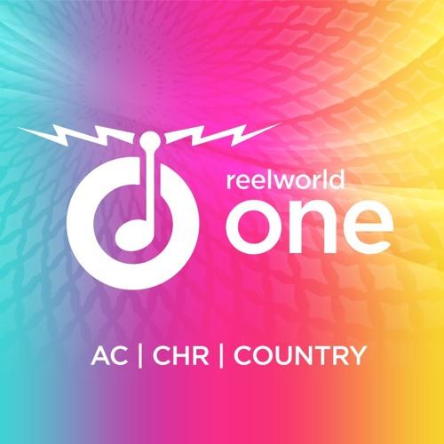 ReelWorld ONE Highlight Demo September 2018