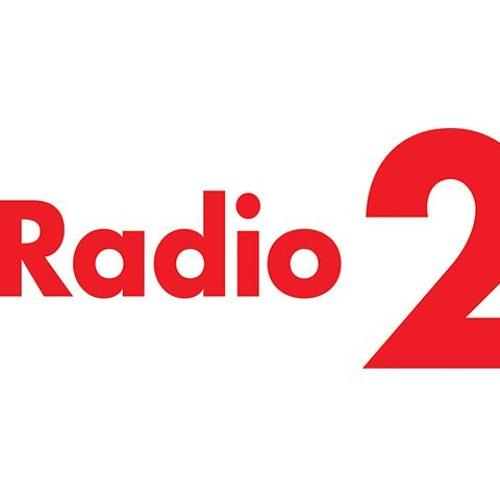 I Lunatici su Rai Radio2 del 12-09-18 Intervista a Mike Morra