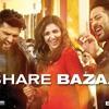 Bhare Bazaar – Namaste England  Arjun  Parineeti  Badshah  Rishi Rich  Vishal Dadlani  Payal Dev