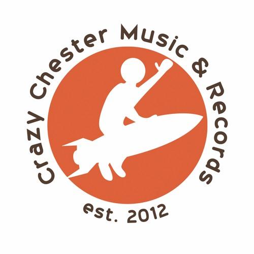 Crazy Chester Radio Hour Episode #35: Brooks Forsyth