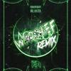 Moonboy Blasta (Warchief Remix)