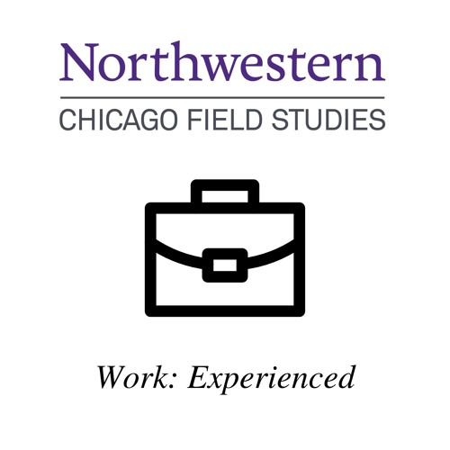 Chicago Field Studies: The Podcast, Episode 1