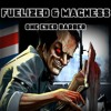 Fuelized & Magness - One eyed barber (Clip)