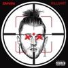 Eminem - Kill Shot (Machine Gun Kelly Diss) *killshot*