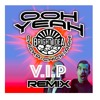 Yello - Oh Yeah (Bright Idea Remix) VIP
