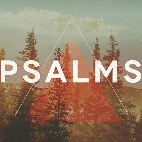 08.26.18 Let's Talk - Psalm 84