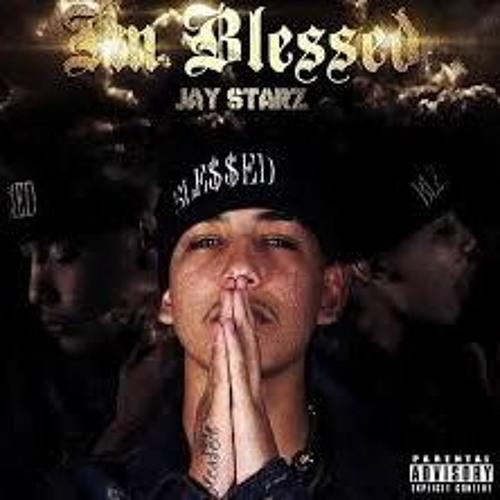 Jay Ztarz - You Smile, I Smile