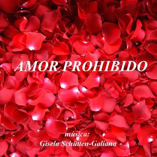 AMOR PROHIBIDO (c)