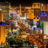 Top 3 Las Vegas Hotels and Casinos Podcast