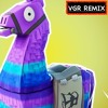 Fortnite Dance Moves (VGR Remix)