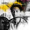 Nickodemus - Open Heart Surgery (Instrumental)