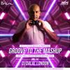 Guru Randhawa x Badshah (Mashup) DJ Dalal London