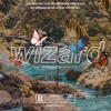 FREE Travis Scott x Drake type beat - Wizard Rap Instrumental 2018