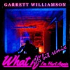 Garrett Williamson - What If I'm Hurt Again 16bit SNES Remix