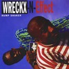 Wreckx N Effect | Rump Shaker Remix Instrumental (1992) (Prod. by Teddy Riley)