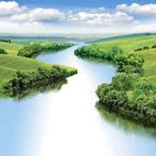 """""""HEALING RIVER"""" SEPT 16 2018  HOST FORMER ANOINTED JEHOVAH'S WITNESS PEARL DOXSEY"""