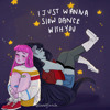 I Just Wanna Slow Dance With You - Marceline Abadeer