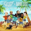 """Baha Men - """"Who Let The Dogs Out"""" (Our Last Night ft. Baha Men Rock Cover)"""