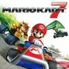 Mario Kart 7 Victory Theme (Remix)