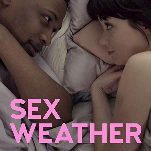 Fil sex Sex Tube